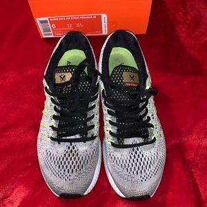 Women's Nike Air Zoom Pegasus 32